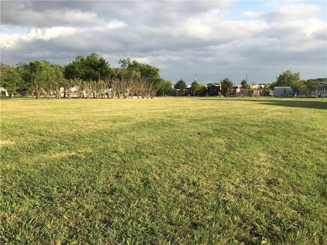 10405 Sunrise Circle, Flower Mound, TX 76226 (MLS #13753250) :: North Texas Team | RE/MAX Advantage