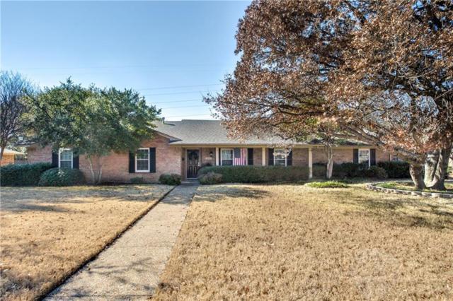 12417 Quincy Lane, Dallas, TX 75230 (MLS #13753551) :: Team Hodnett