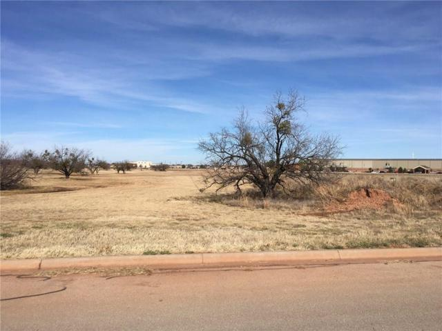 4318 Sierra Sunset, Abilene, TX 79606 (MLS #13753924) :: Frankie Arthur Real Estate