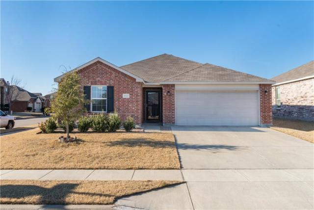 5840 Mirror Ridge Drive, Fort Worth, TX 76179 (MLS #13753944) :: Team Hodnett