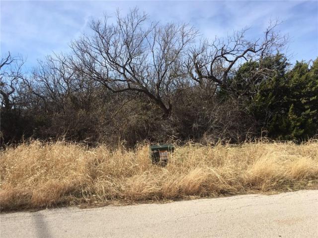 218 Southwind Circle, Abilene, TX 79602 (MLS #13753961) :: Team Hodnett