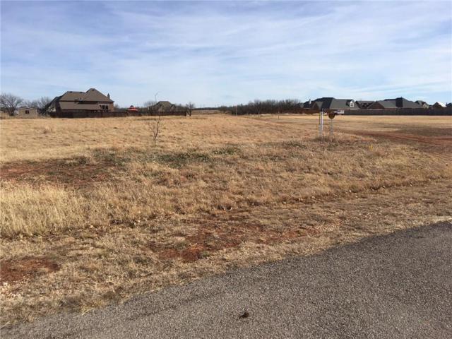 317 Southwind Circle, Abilene, TX 79602 (MLS #13753994) :: The Chad Smith Team