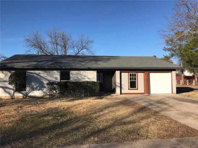 339 Charlotte Street, Duncanville, TX 75137 (MLS #13754251) :: Pinnacle Realty Team