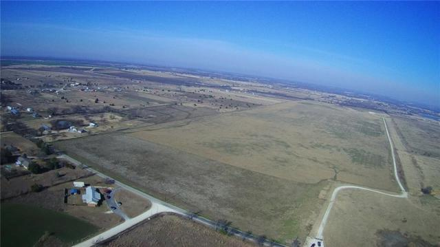 0000 County Rd 301, Grandview, TX 76050 (MLS #13754393) :: Potts Realty Group