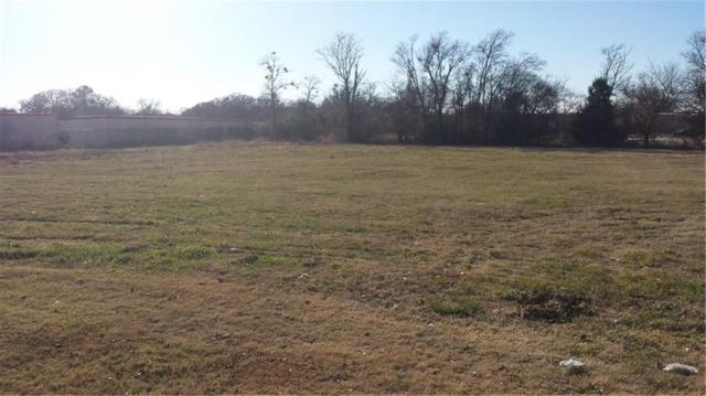 1595 Highway 157 N, Mansfield, TX 76063 (MLS #13754856) :: Pinnacle Realty Team