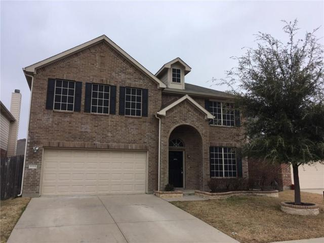 9104 Brook Hill Lane, Fort Worth, TX 76244 (MLS #13755263) :: NewHomePrograms.com LLC