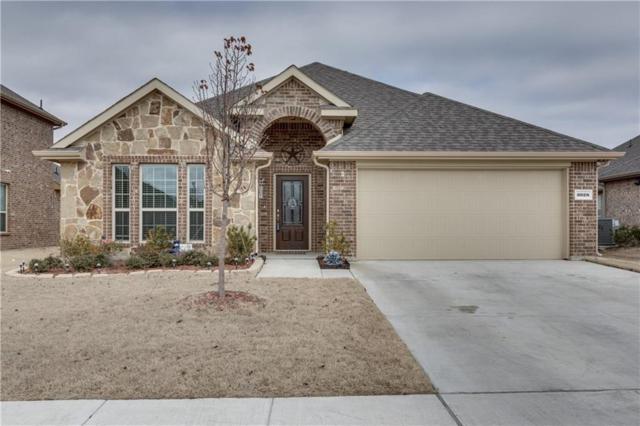 3028 Oak Crest Drive, Royse City, TX 75189 (MLS #13755404) :: Exalt Realty