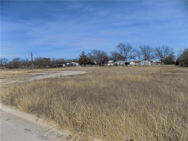 109 E Industrial Boulevard, Early, TX 76802 (MLS #13755984) :: Magnolia Realty