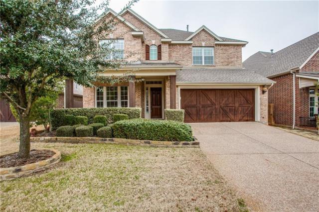 11305 Dinsdale Drive, Dallas, TX 75218 (MLS #13756142) :: Team Hodnett