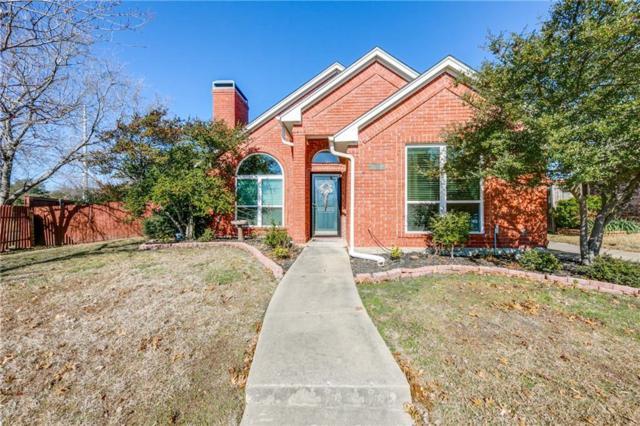 4005 Windhaven Lane, Dallas, TX 75287 (MLS #13756466) :: Robbins Real Estate Group