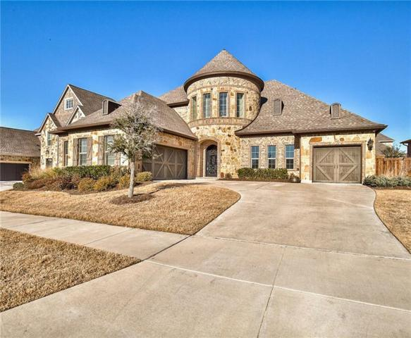 7249 Sevier Wells Road, Frisco, TX 75034 (MLS #13756852) :: RE/MAX Town & Country
