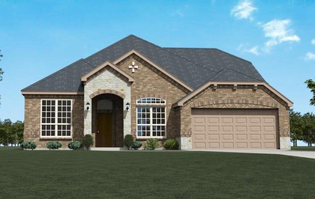1679 Veneto, Rockwall, TX 75032 (MLS #13756874) :: Team Hodnett