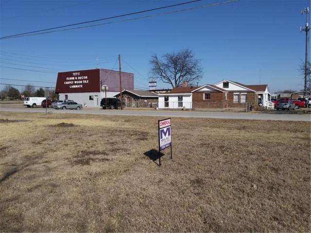 6045 Billingsley Street NE, Sachse, TX 75048 (MLS #13757084) :: North Texas Team | RE/MAX Lifestyle Property