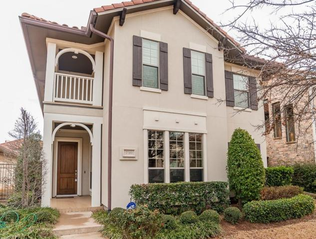 730 Arbol, Irving, TX 75039 (MLS #13758095) :: Robbins Real Estate Group