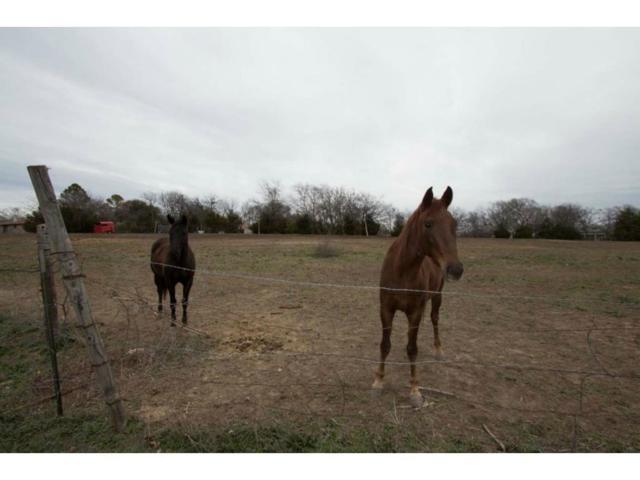 311 E Danieldale Road, Duncanville, TX 75137 (MLS #13758107) :: Pinnacle Realty Team