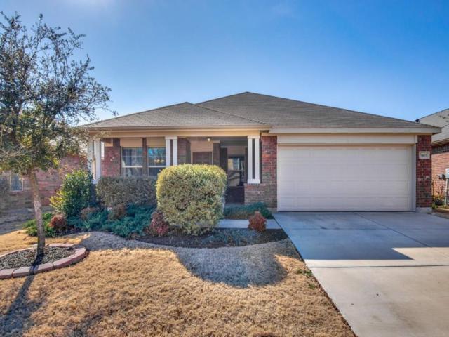 5601 Balmorhea Drive, Denton, TX 76226 (MLS #13758130) :: North Texas Team | RE/MAX Advantage