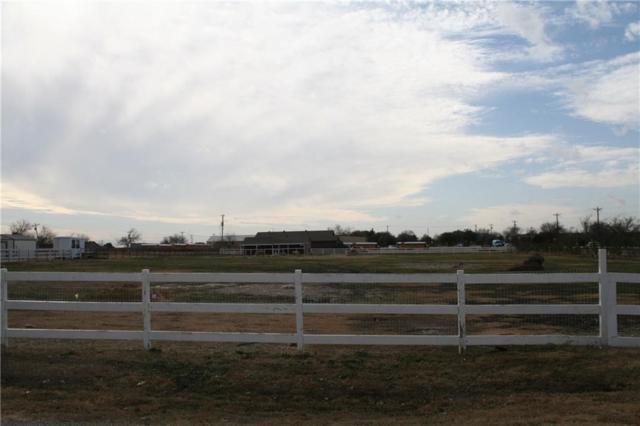 1100 Creek View Lane, Lucas, TX 75002 (MLS #13758550) :: Frankie Arthur Real Estate