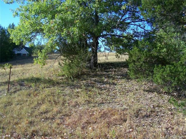 5B Greenway Bend, Pottsboro, TX 75076 (MLS #13758590) :: The Mitchell Group