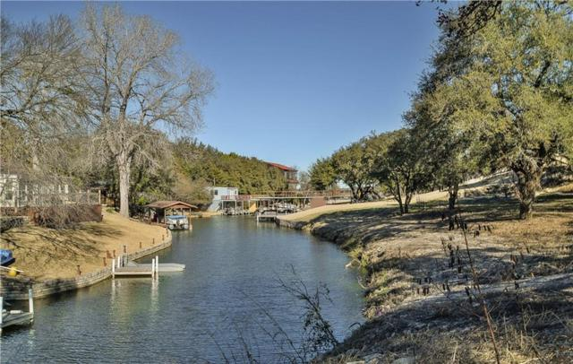 105 Ada Court, Granbury, TX 76048 (MLS #13758648) :: The Rhodes Team