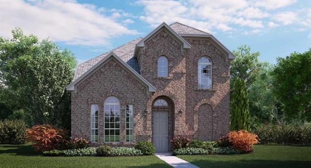 7151 Isle Royale Lane, Irving, TX 75063 (MLS #13758783) :: Robbins Real Estate Group