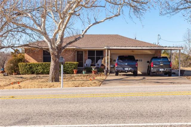 1211 Smirl, Heath, TX 75032 (MLS #13758791) :: Exalt Realty
