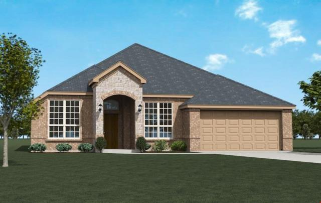 5203 Trail House Trail, Melissa, TX 75454 (MLS #13759416) :: RE/MAX Town & Country