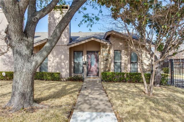 10723 Sandpiper Lane, Dallas, TX 75230 (MLS #13759585) :: The Holman Group