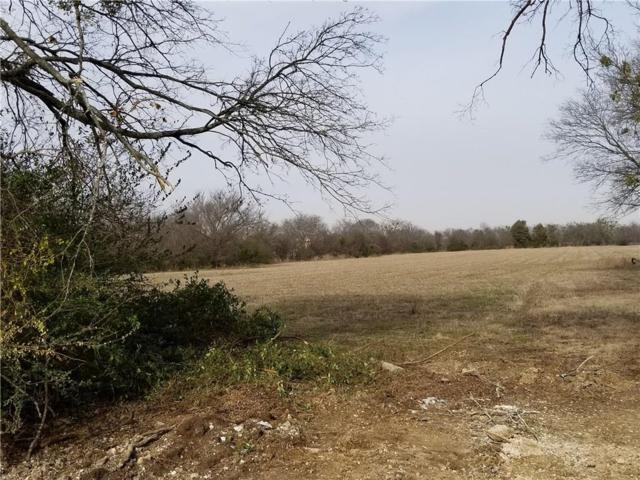 TBD Blakney, Cleburne, TX 76031 (MLS #13759596) :: Magnolia Realty