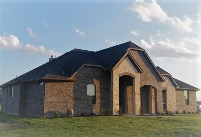 2609 Isabella Way, Royse City, TX 75189 (MLS #13759851) :: Exalt Realty