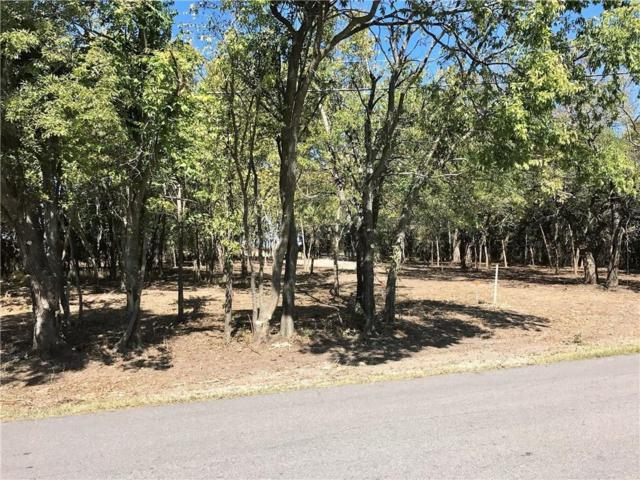 555 E Winningkoff Road, Allen, TX 75002 (MLS #13760330) :: Team Hodnett