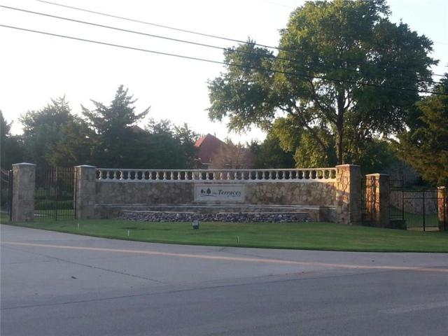3 Terrace Lane, Cedar Hill, TX 75104 (MLS #13761088) :: Team Hodnett
