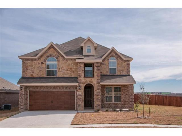 6150 Stillhouse Lane, Fort Worth, TX 76179 (MLS #13761361) :: Kindle Realty