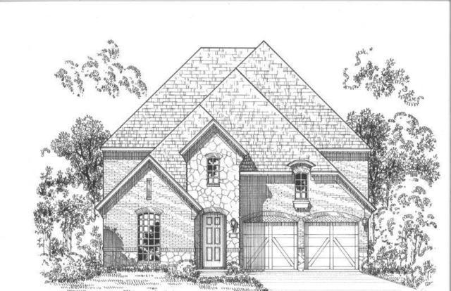 4548 Laroche Avenue, Carrollton, TX 75010 (MLS #13762053) :: Team Hodnett