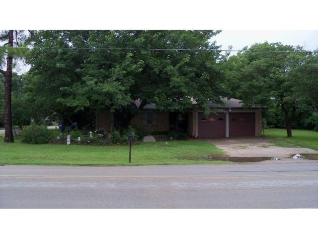 212 S Elm Street, Keller, TX 76248 (MLS #13762359) :: Keller Williams Realty