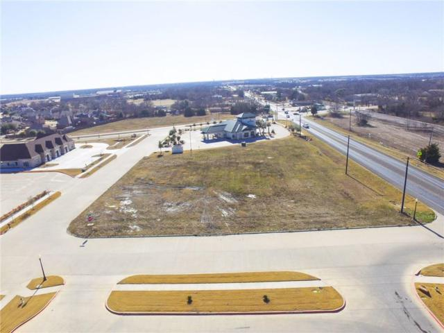 0000 N Hwy 342, Red Oak, TX 75154 (MLS #13763968) :: The Tierny Jordan Network