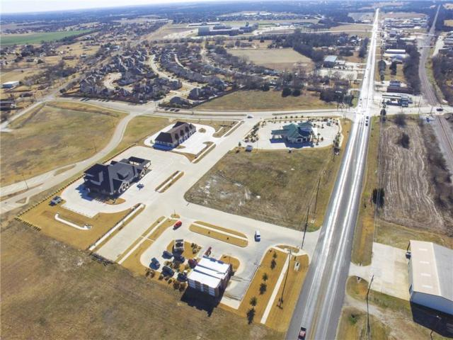 00 N Hwy 342, Red Oak, TX 75154 (MLS #13763984) :: The Tierny Jordan Network