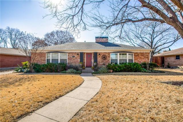 646 Bizerte Avenue, Dallas, TX 75224 (MLS #13764389) :: Team Hodnett