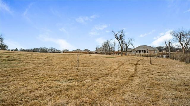 826 E Highland Road, Midlothian, TX 75154 (MLS #13764528) :: Team Hodnett