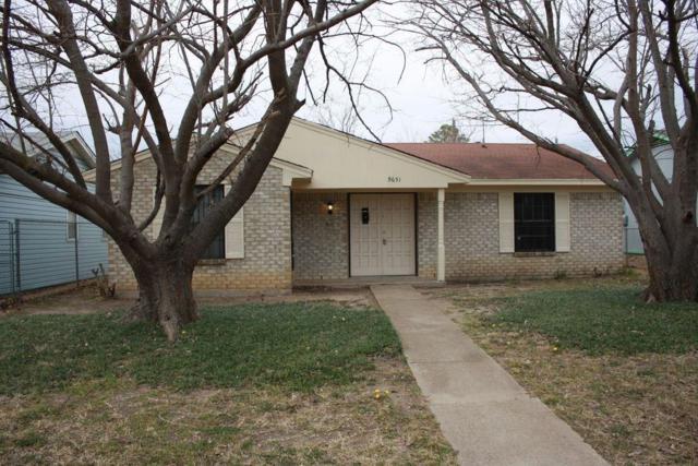 9651 Glengreen Drive, Dallas, TX 75217 (MLS #13764774) :: Team Hodnett