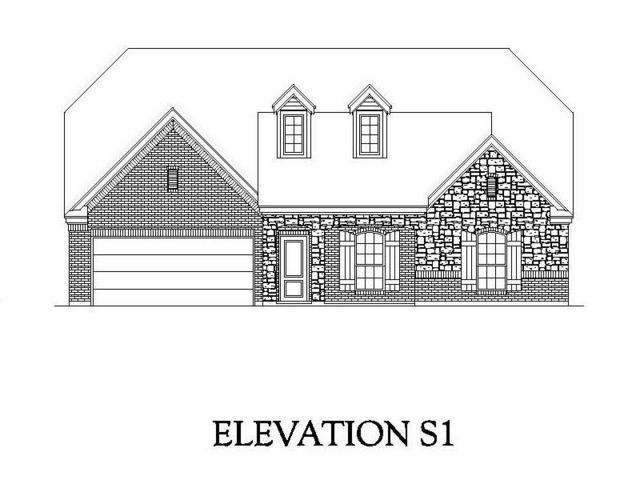 7825 Westover Hills, Rio Vista, TX 76093 (MLS #13765153) :: Team Hodnett