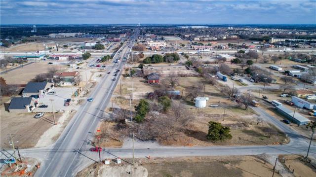 2511 Ovilla, Red Oak, TX 75154 (MLS #13765511) :: The Rhodes Team