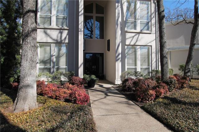 5103 Timber Cove Court, Arlington, TX 76017 (MLS #13765986) :: Team Hodnett