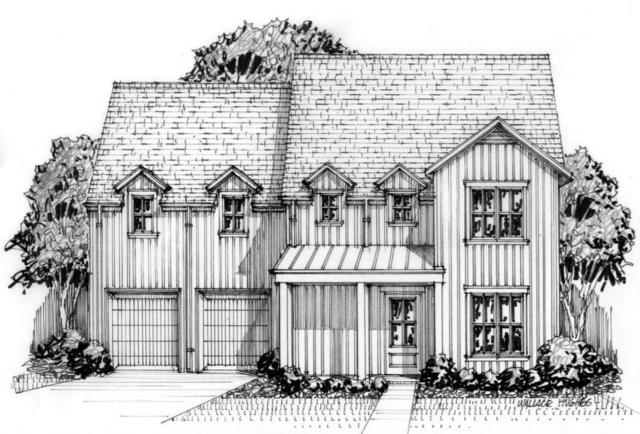 3902 Lively Lane, Dallas, TX 75220 (MLS #13766221) :: Kindle Realty