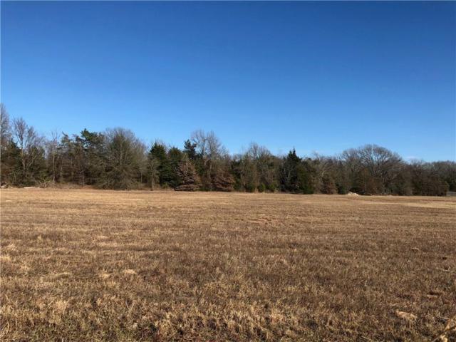 0000 H Mickelborough #20, Tyler, TX 75704 (MLS #13766379) :: Robbins Real Estate Group