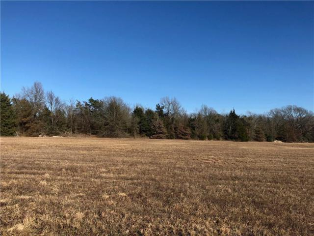 0000 W George Tract 12, Tyler, TX 75706 (MLS #13766452) :: The Real Estate Station