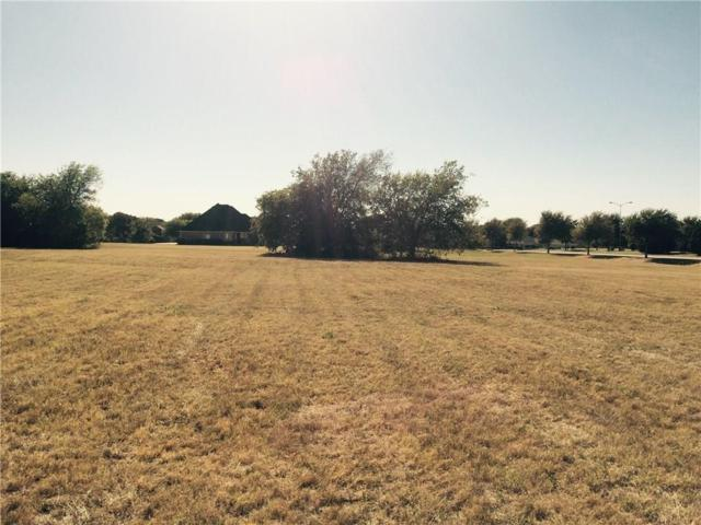 2444 Sweeping Meadows Lane #1291, Cedar Hill, TX 75104 (MLS #13766748) :: Team Hodnett