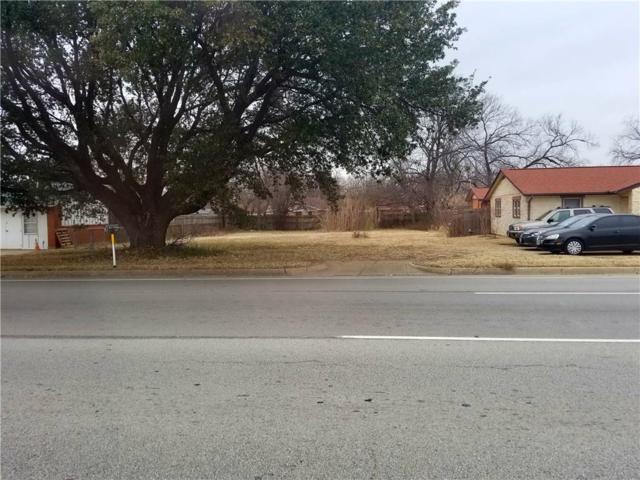 5405 Davis Boulevard, North Richland Hills, TX 76180 (MLS #13766753) :: Robbins Real Estate Group