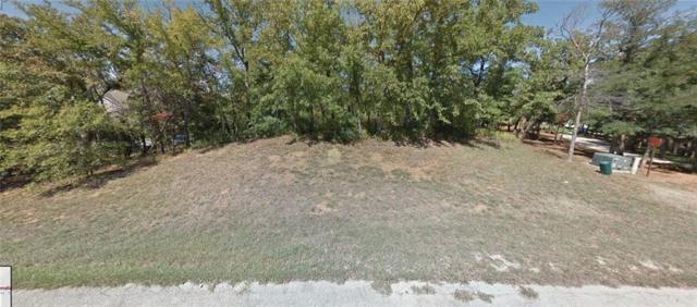 0 Tourmaline Cove, Oak Point, TX 75068 (MLS #13767495) :: Team Hodnett