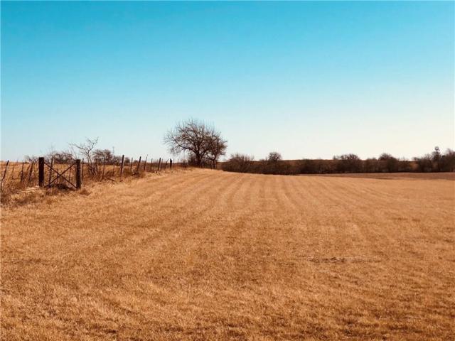 4550 Grants Lane, Fort Worth, TX 76179 (MLS #13767707) :: The Chad Smith Team
