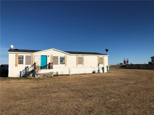 9304 Kansas Street, Joshua, TX 76058 (MLS #13767759) :: Potts Realty Group